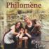 L'avocat  - Trio Philomène