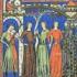 Danse des noces du King Arthur (épisode 2)