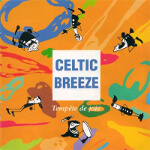 Celtic Breeze