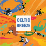Celtic-Breeze