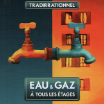 Tradirrationnel - Eau & Gaz